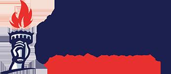 independencedebtrelief-logo